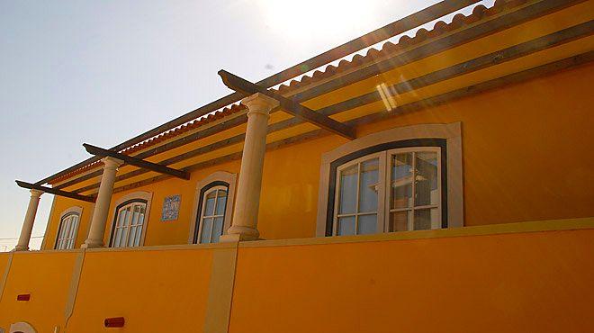 Casa da Olaria