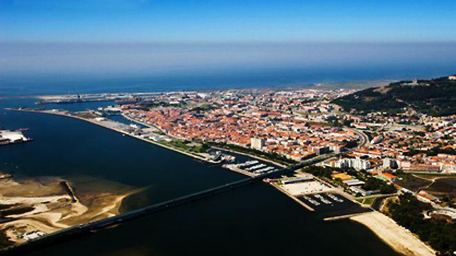 Viana Marina
