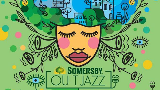 Somersby Out Jazz 2018_d