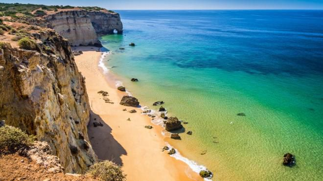Quicktur.eu_Algarve&#10Foto: Quicktur.eu