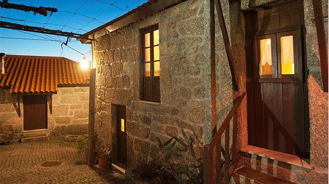 Quinta Travessa&#10Local: Vieira do Minho&#10Foto: Quinta Travessa