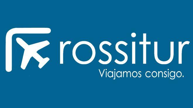Rossitur Travel&#10Lugar Lisboa
