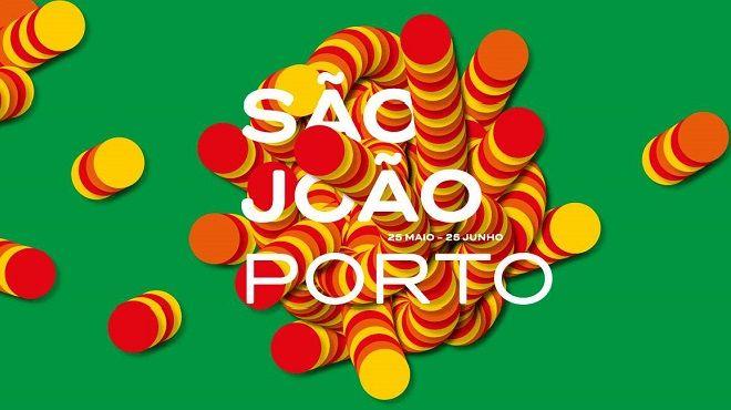 Festas de São João 2017