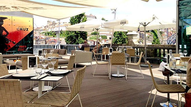 Terrace lounge 360 for The terrace lounge menu