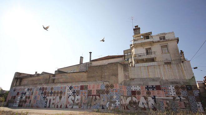 Add Fuel&#10Ort: Coimbra&#10Foto: Wool / Add Fuel