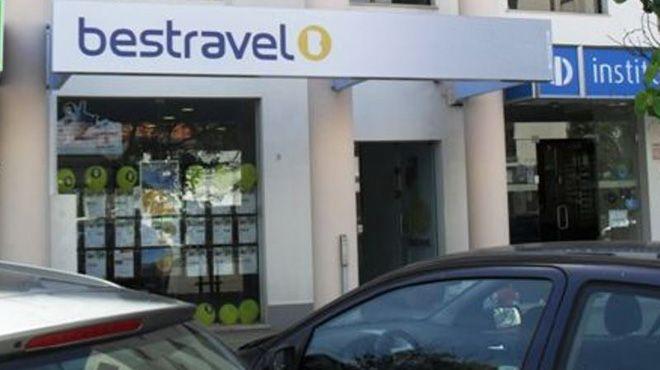 Best Travel_Sines