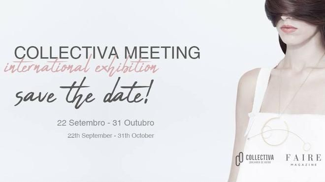Collectiva Meeting
