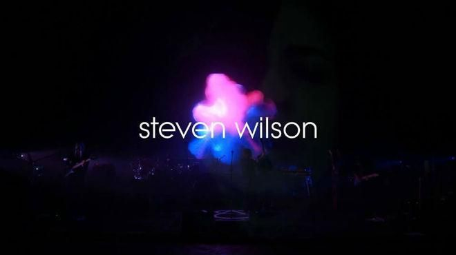 Steven Wilson - To The Bone Tour 2019