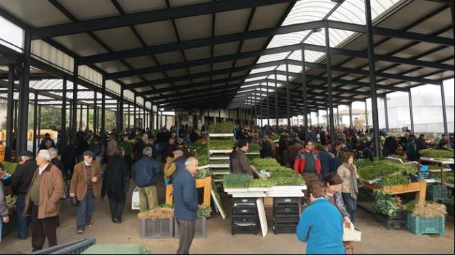 Mercado dos Produtores&#10Local: http://www.chaves.pt/frontoffice/pages/314?news_id=532