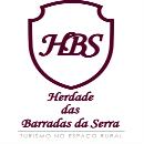 Herdade das Barradas da Serra
