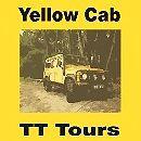 Yellow Cab TT Tours, Unipessoal Lda.