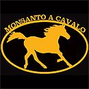 Monsanto a Cavalo
