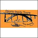 Oporto Inside Tours