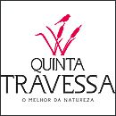 Quinta Travessa
