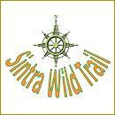 Sintra Wild Trail