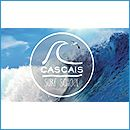 Cascais Surf School & Camp
