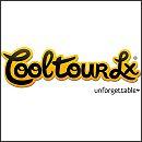 CoolTour LX