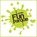 Fun Parque São João