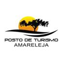 Posto de Turismo de Amareleja