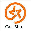 GeoStar / Campo Grande