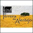 Find Ferreira do Alentejo with us