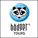 Texugauto - Badger Tours Sesimbra