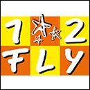 1-2-Fly - オーストリア