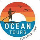 OceanTours