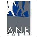 A.N.E. Tours