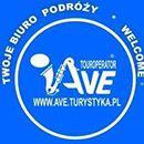 Ave - Polónia