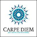 Carpe Diem,  Day Tours & Transfers
