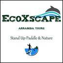 EcoXscape - Arrabida Tours - Stand Up Paddle & Nature