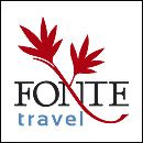Fonte Travel