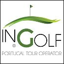 InGolf Portugal Tour Operator