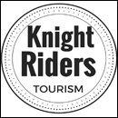 Knight Riders Tourism