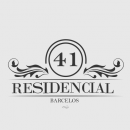 Residencial Kuarenta & Um