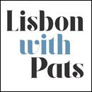 Lisbon With Pats