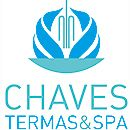 Chaves - Termas & Spa