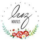 Luz Charming Houses