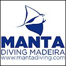 Manta Diving Center