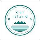Ourisland