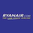 Ryanair - Verenigd Koninkrijk