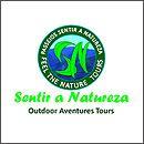 Sentir a Natureza - Outdoor Aventures Tours