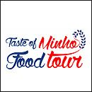 Taste of Minho Food Tour