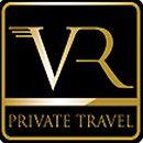 VR - Private Travel