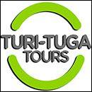 Turituga Tours