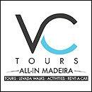 VC tours