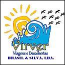 Virver - Viagens e Descobertas