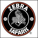 Zebra Safaris
