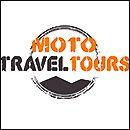 Moto Travel Tours
